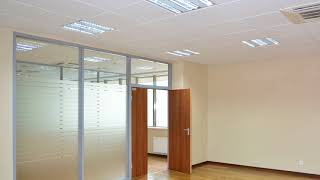 видео Kalinka Group - агентство недвижимости, контакты, объекты агентства недвижимости