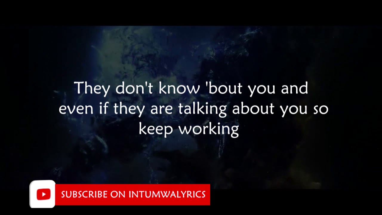 (Impamvu 10 zo kwikunda)TEN REASONS TO LOVE YOURSELF (OFFICIAL VIDEO)