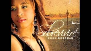 Watch Lilly Goodman Si Eres Mi Hermano video