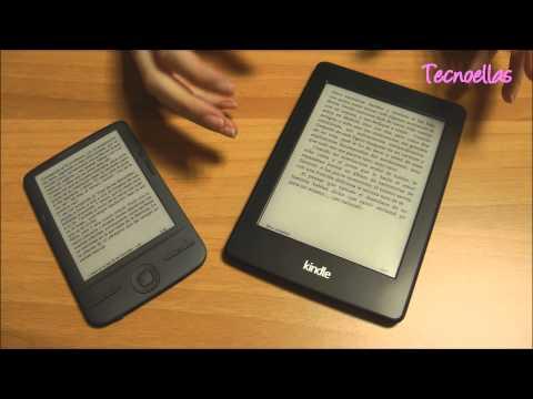tecnoellas:-consejos-para-elegir-un-lector-de-libros-electrónicos