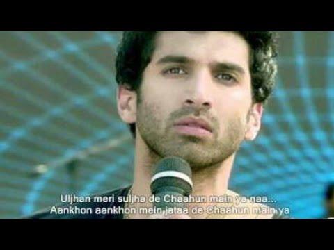 Chahu Main Ya Na || Whatsapp Status Video || Aashiqui 2