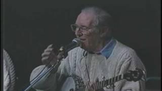Bobby Clancy/Clancys and Eddie Dillon - O