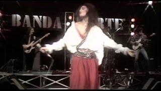 Смотреть клип Loredana Bertè - Robin Hood
