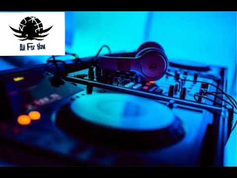 DJ BARAT COOL TERBARU 2018
