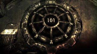 The Storyteller: FALLOUT S1 E1 - Vaults & Vault-Tec
