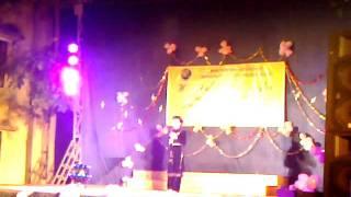 noi trong len nui rung oi-chao mung 26.3.2011.mp4