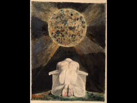 William Blake,
