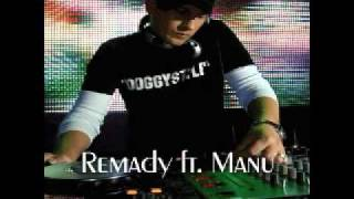 Remady - Give Me A Sign (Radio Edit)