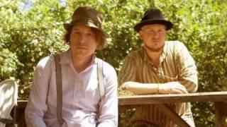 Heart & Bones - The Pines
