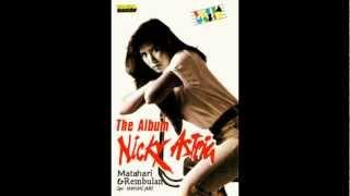 Nicky Astria - Nyanyian Laut