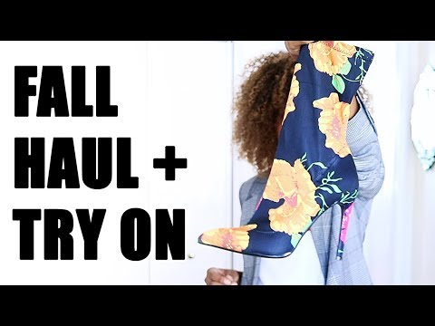FALL HAUL DELIVERY!!  STATEMENT BOOTS,  DENIM, DRESSES!!