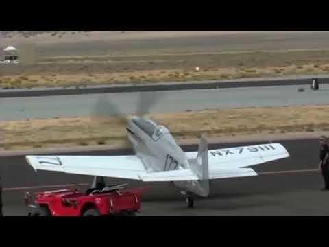 reno air races 2019 - reno air races 2019 Video - reno air