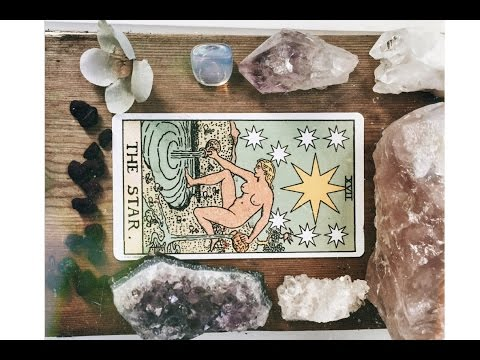All about Tarot cards & how i use them || Enchanted endeavours Ep. 2