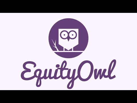EquityOwl: No Cash. No Salaries. Just Equity