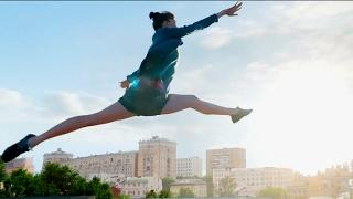 Большой. Фильм Валерия Тодоровского. Трейлер