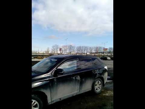 Прикассовое оборудование в Москве