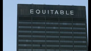 5 things to know about... the Equitable Building