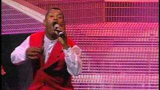 God Will Deliver - The Williams Brothers