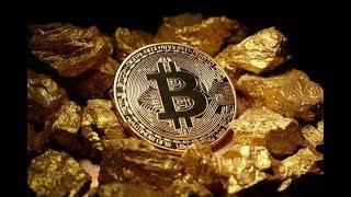 Ах, этот сладкий халявный Bitcoin Gold