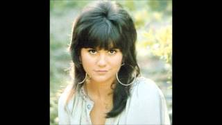 Linda Ronstadt - Goodbye My Friend