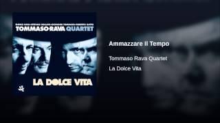 Play Ammazzare Il Tempo