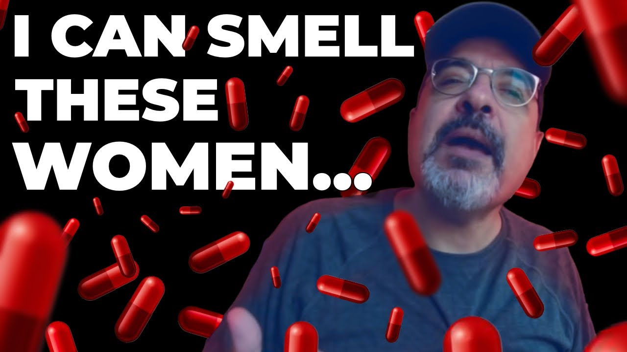 Download Coach Redpill Vs American Women... An Insane Interview