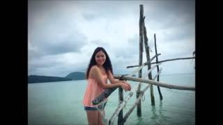 Máy lọc nước biển Hebo - Hà Giang & Trần Thiện Tùng