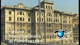 Genova precolombiana -1988