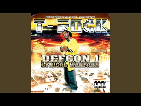 This Is What You Get (feat. Al Kapone & The Jerk)