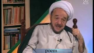 Rumi's Thoughts - Part 1