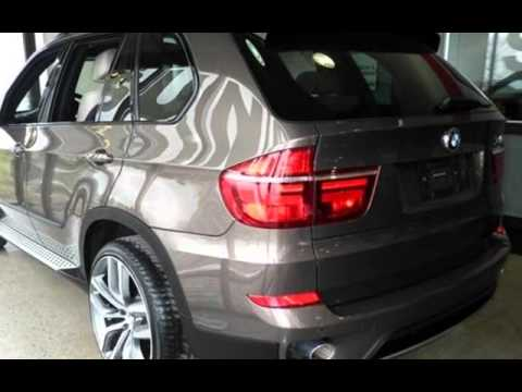 Worksheet. 2011 BMW X5 xDrive35d for sale in North East Calgary AB  YouTube