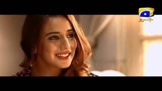 Shayad Episode 13 Best Scenes 06 | Har Pal Geo