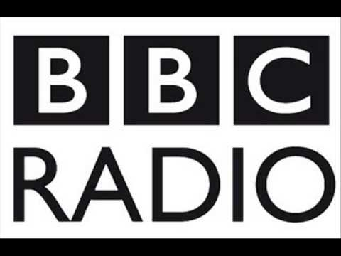 NEWS REPORTS FROM BBC RADIO (NOVEMBER 24, 1963)