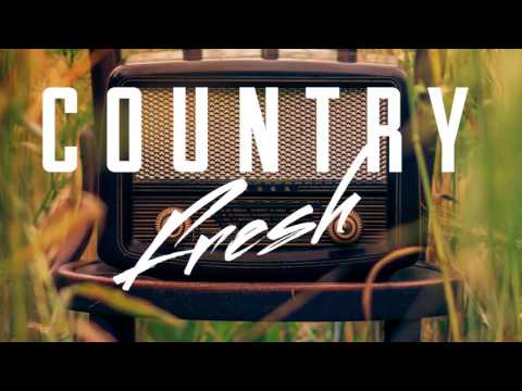 Country Fresh | Music Maker JAM | Demo