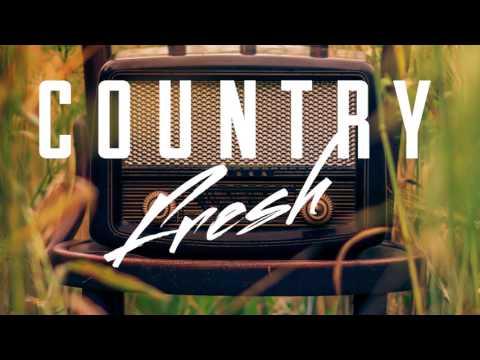 Country Fresh | Music Maker JAM | Demo