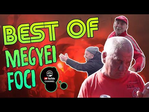 BEST OF MEGYEI FOCI - TrollFoci S3E14 thumbnail