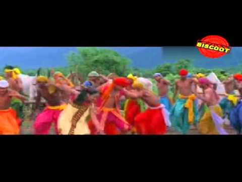 Maracheeni vilayunna   Malayalam Movie Songs   Singaari Bolona (2003)