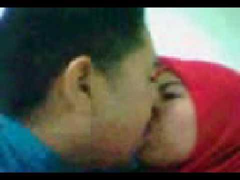 Hanif Cium 2