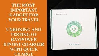 Most important Gadget for your Travel | आपकी यात्रा के लिए महत्वपूर्ण गैजेट