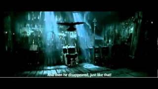Вий: Возвращение (2011 - трейлер)