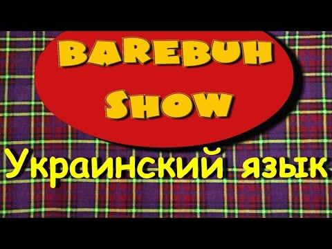 Игорь Маменко - Смотреть онлайн бесплатно: концерты, новые