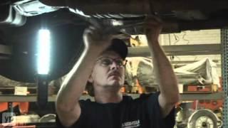 Fishers Transmission Wichita Ks Auto Repairs