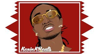 """Watch"" (w/Hook) 