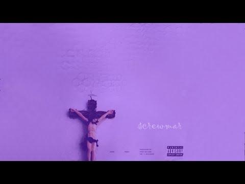 Zuse feat. Post Malone - On God [Chopped &...