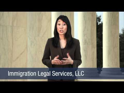 Immigration Legal Services LLC - Hartford, CT Immigration Attorneys