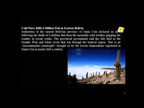 021514 END TIME PROPHECY FROM A PROPER MESSIANIC HEBREW ...