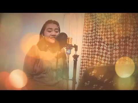 Mama Papa Larang | Mapala - Judika (COVER) by Annasya