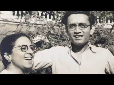 Saadat Hassan Manto: An interview with Manto's family by DJ Shahpara