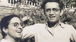 saadat-hassan-manto-an-interview-with-manto39s-family-by-dj-shahpara