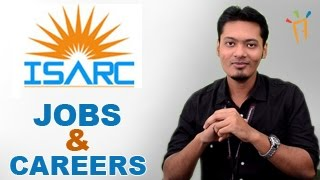 ISARC – India SME Asset Reconstruction Company Recruitment Notification–Openings,Exam dates,results